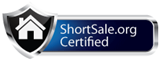 ShortSale_org_Certification_Header