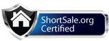 ShortSale_org_Certification_Header